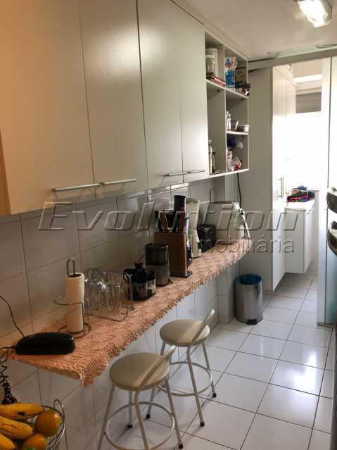 71bc81fd-6561-4597-9b00-c1ac6f - Apartamento 3 quartos à venda Barra da Tijuca, Zona Oeste,Rio de Janeiro - R$ 730.000 - EBAP30013 - 16