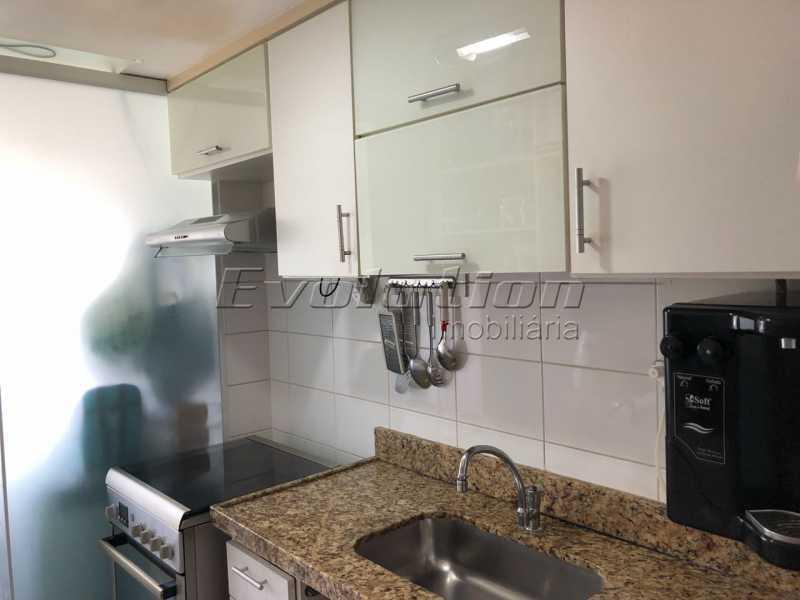 84b9aaae-9bf6-4afa-bf47-8d28aa - Apartamento 3 quartos à venda Barra da Tijuca, Zona Oeste,Rio de Janeiro - R$ 730.000 - EBAP30013 - 15