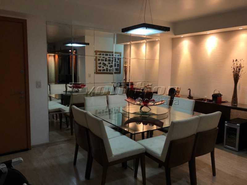 351f8ba1-a356-4b71-8678-64b081 - Apartamento 3 quartos à venda Barra da Tijuca, Zona Oeste,Rio de Janeiro - R$ 730.000 - EBAP30013 - 1