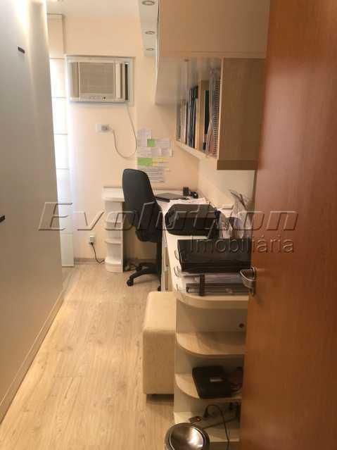 1922d8d1-5b54-42dd-a467-652611 - Apartamento 3 quartos à venda Barra da Tijuca, Zona Oeste,Rio de Janeiro - R$ 730.000 - EBAP30013 - 9