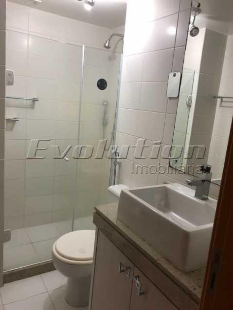 55094d36-f75c-4e0a-81e7-95c10d - Apartamento 3 quartos à venda Barra da Tijuca, Zona Oeste,Rio de Janeiro - R$ 730.000 - EBAP30013 - 7