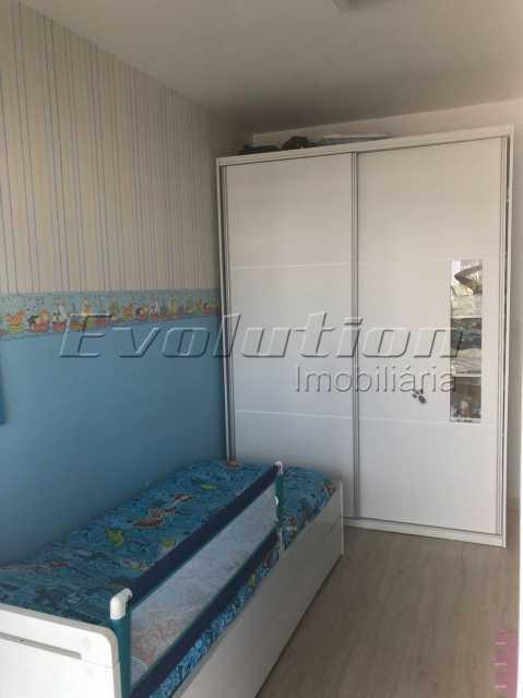 09694595-54fb-424b-8ef6-6cb256 - Apartamento 3 quartos à venda Barra da Tijuca, Zona Oeste,Rio de Janeiro - R$ 730.000 - EBAP30013 - 12