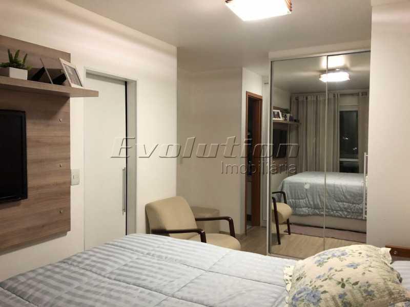 d87625ad-09dc-419a-a82b-277739 - Apartamento 3 quartos à venda Barra da Tijuca, Zona Oeste,Rio de Janeiro - R$ 730.000 - EBAP30013 - 6