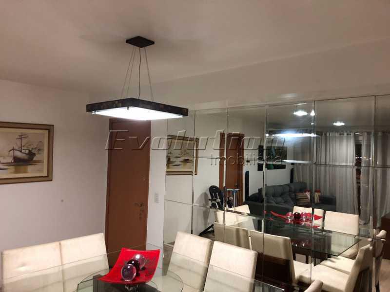 e81d8475-48a3-4aef-8891-af99d1 - Apartamento 3 quartos à venda Barra da Tijuca, Zona Oeste,Rio de Janeiro - R$ 730.000 - EBAP30013 - 3