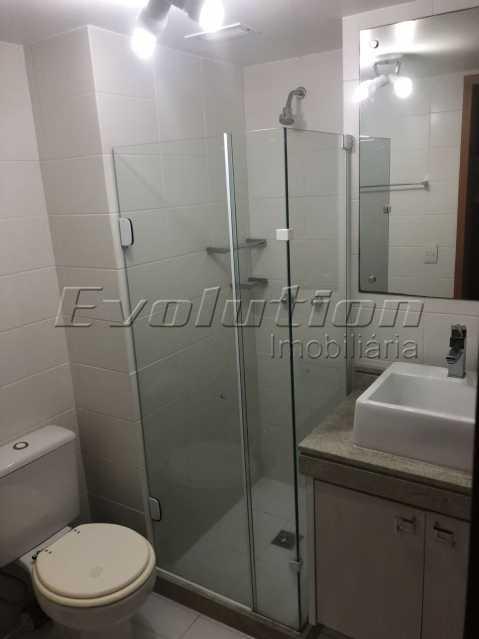f91fe96d-d8fd-40fa-bd8e-564158 - Apartamento 3 quartos à venda Barra da Tijuca, Zona Oeste,Rio de Janeiro - R$ 730.000 - EBAP30013 - 14