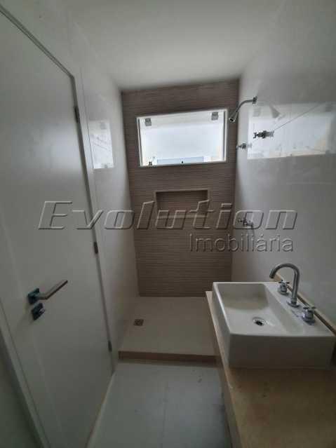 riomar1411. - Casa em Condomínio 4 quartos à venda Barra da Tijuca, Zona Oeste,Rio de Janeiro - R$ 2.850.000 - EBCN40041 - 8