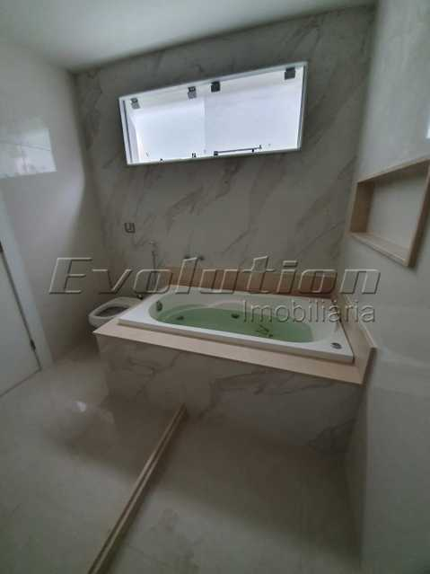 riomar1414. - Casa em Condomínio 4 quartos à venda Barra da Tijuca, Zona Oeste,Rio de Janeiro - R$ 2.850.000 - EBCN40041 - 9
