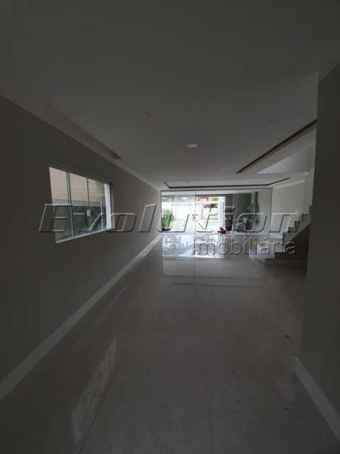 riomar1416. - Casa em Condomínio 4 quartos à venda Barra da Tijuca, Zona Oeste,Rio de Janeiro - R$ 2.850.000 - EBCN40041 - 10