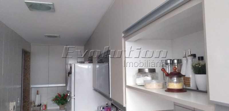 firenzecozinhaarmarios - Apartamento 2 quartos à venda Abolição, Rio de Janeiro - R$ 220.000 - EBAP20013 - 4