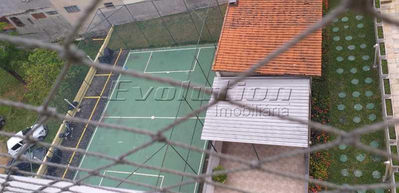 firenzequadra - Apartamento 2 quartos à venda Abolição, Rio de Janeiro - R$ 220.000 - EBAP20013 - 6
