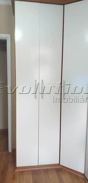 firenzequarto - Apartamento 2 quartos à venda Abolição, Rio de Janeiro - R$ 220.000 - EBAP20013 - 7