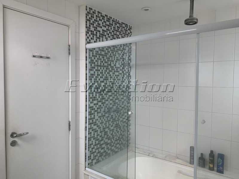 IMG-20200910-WA0013 - Apartamento no Atmosfera da Península 231 m² - EBAP30019 - 9