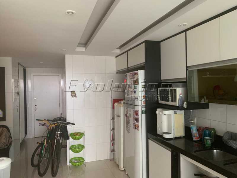 IMG-20200910-WA0014 - Apartamento no Atmosfera da Península 231 m² - EBAP30019 - 6