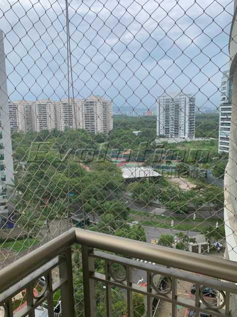 IMG-20200910-WA0016 - Apartamento no Atmosfera da Península 231 m² - EBAP30019 - 12