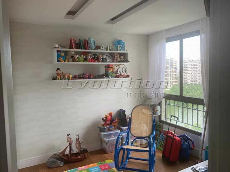 IMG-20200910-WA0020 - Apartamento no Atmosfera da Península 231 m² - EBAP30019 - 15