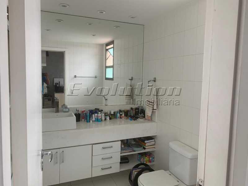 IMG-20200910-WA0023 - Apartamento no Atmosfera da Península 231 m² - EBAP30019 - 10