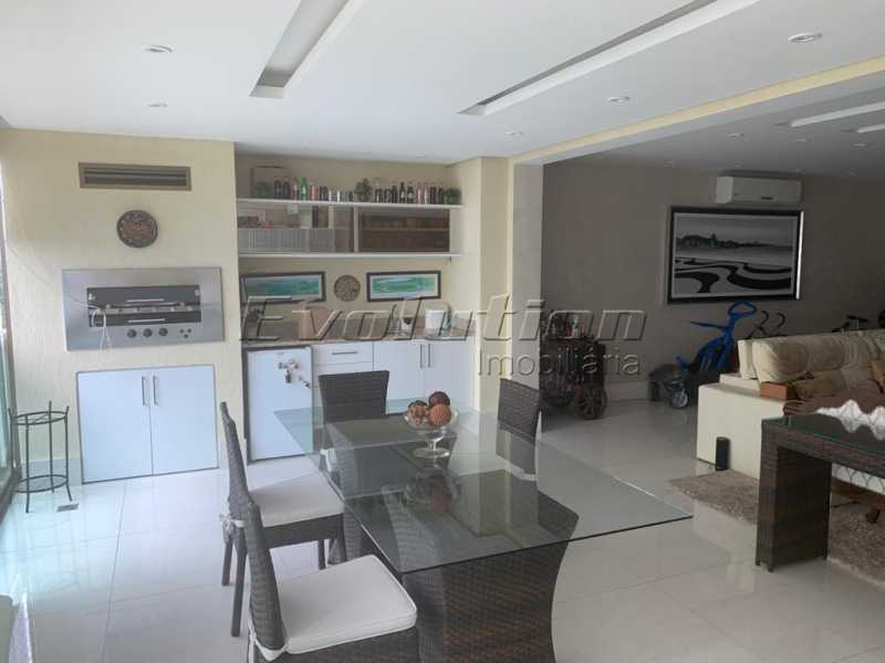 IMG-20200910-WA0024 - Apartamento no Atmosfera da Península 231 m² - EBAP30019 - 4