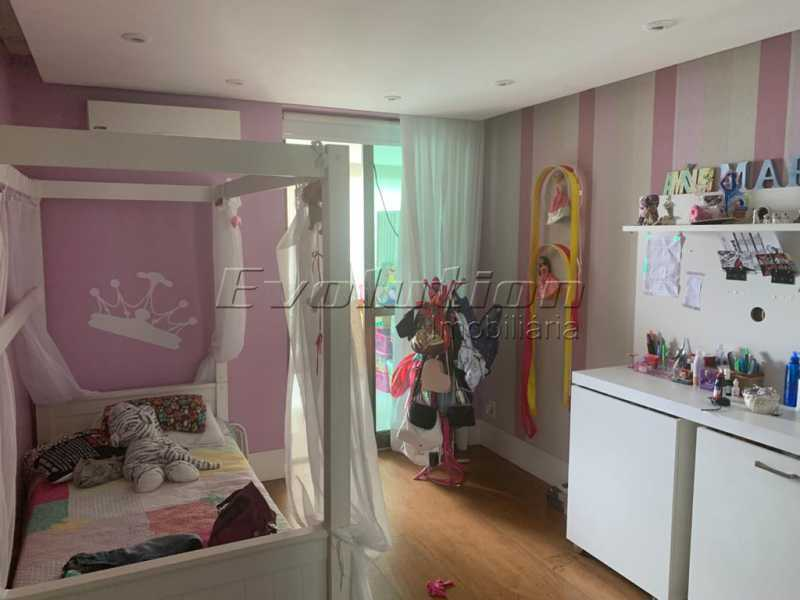 IMG-20200910-WA0026 - Apartamento no Atmosfera da Península 231 m² - EBAP30019 - 13