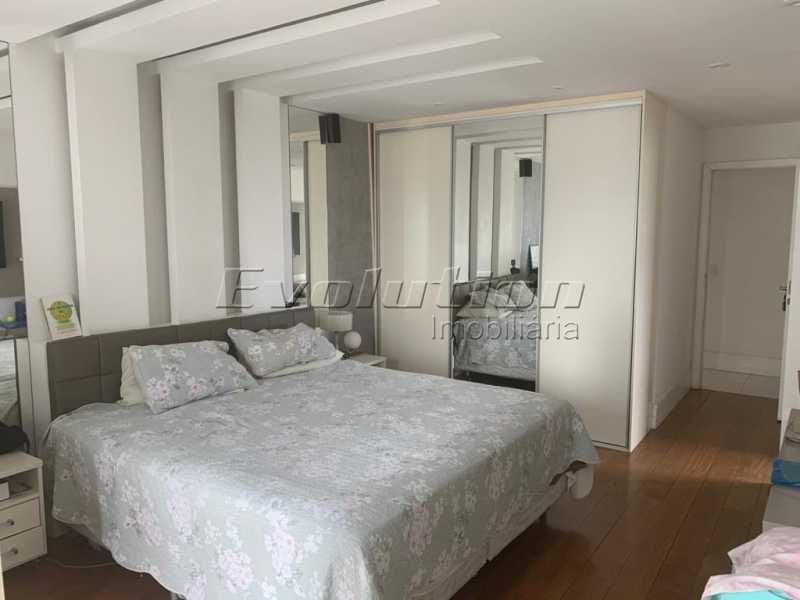 IMG-20200910-WA0027 - Apartamento no Atmosfera da Península 231 m² - EBAP30019 - 8