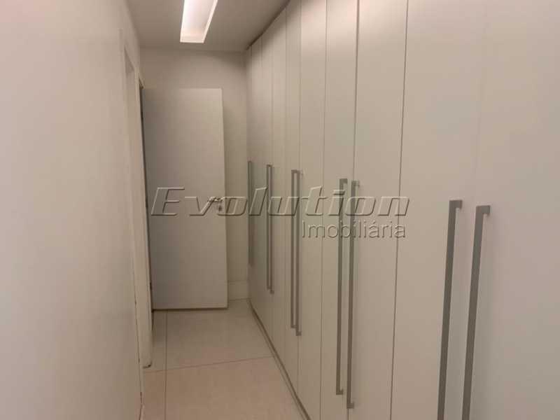 IMG-20200910-WA0028 - Apartamento no Atmosfera da Península 231 m² - EBAP30019 - 5