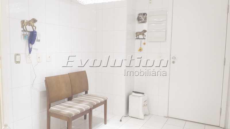20200918_142938 - Cobertura Duplex mobiliada no condomínio atmosfera da Península. - EBCO30009 - 20