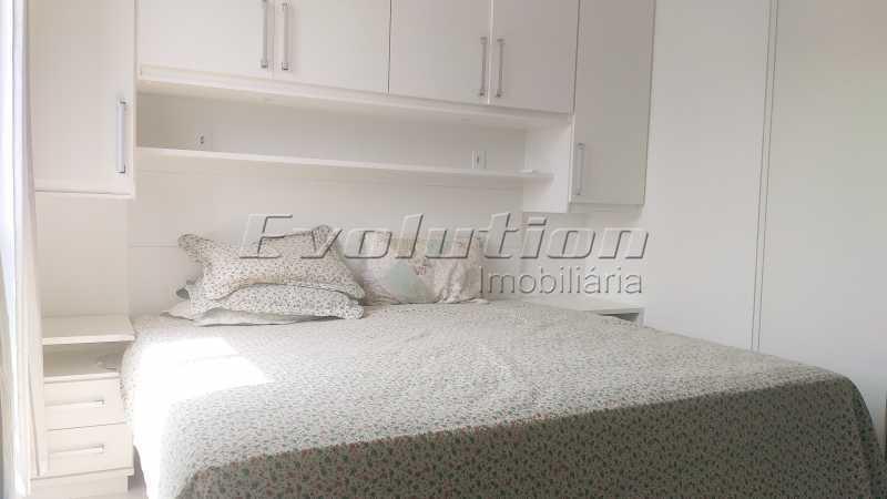 20200918_143251 - Cobertura Duplex mobiliada no condomínio atmosfera da Península. - EBCO30009 - 17