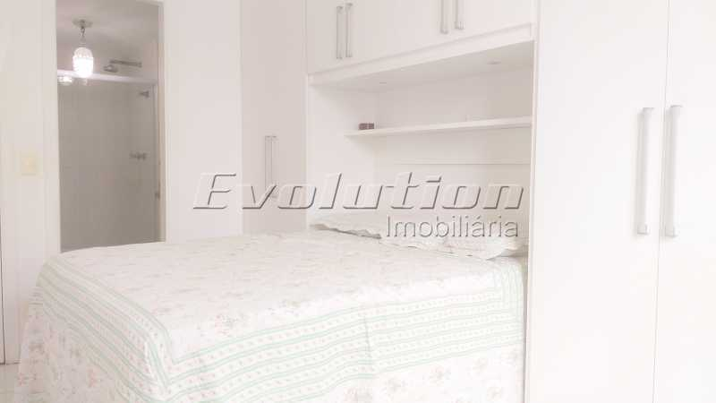 20200918_143405 - Cobertura Duplex mobiliada no condomínio atmosfera da Península. - EBCO30009 - 12