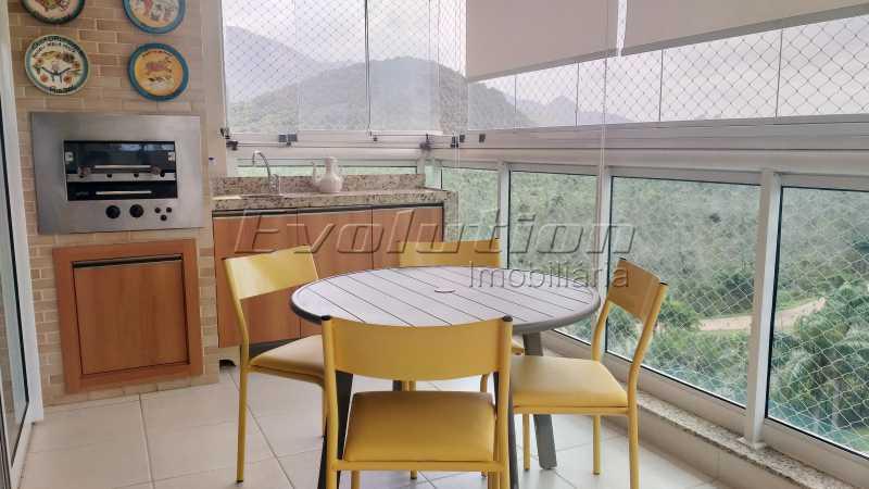 20200924_204054 - Apartamento no Blue das Américas, finamente decorado por arquiteta! - EBAP30022 - 10