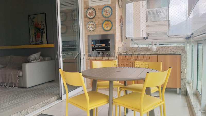20200924_204118 - Apartamento no Blue das Américas, finamente decorado por arquiteta! - EBAP30022 - 11