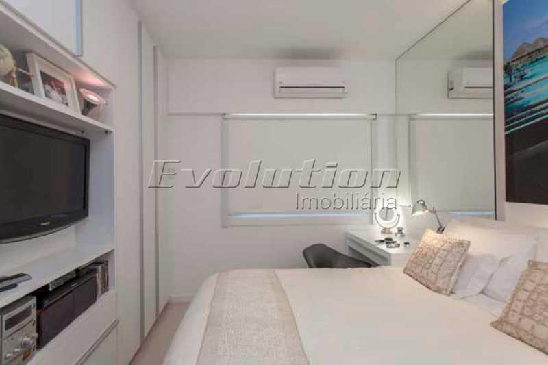 IMG-20200924-WA0030 - Apartamento no Blue das Américas, finamente decorado por arquiteta! - EBAP30022 - 12