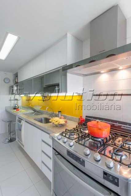 IMG-20200924-WA0031 - Apartamento no Blue das Américas, finamente decorado por arquiteta! - EBAP30022 - 19