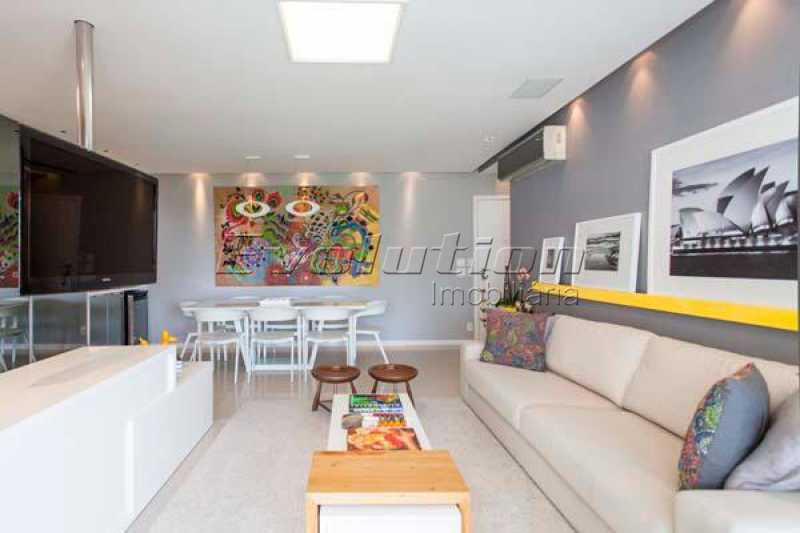 IMG-20200924-WA0032 - Apartamento no Blue das Américas, finamente decorado por arquiteta! - EBAP30022 - 4