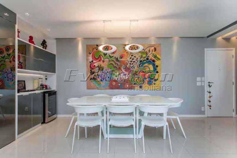 IMG-20200924-WA0033 - Apartamento no Blue das Américas, finamente decorado por arquiteta! - EBAP30022 - 5