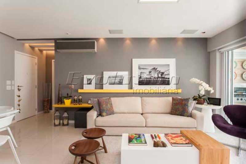 IMG-20200924-WA0034 - Apartamento no Blue das Américas, finamente decorado por arquiteta! - EBAP30022 - 6