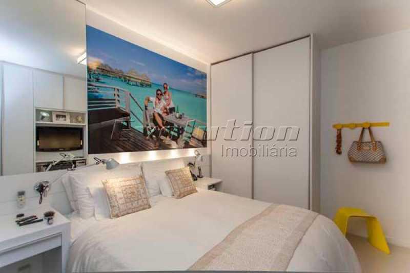 IMG-20200924-WA0035 - Apartamento no Blue das Américas, finamente decorado por arquiteta! - EBAP30022 - 13