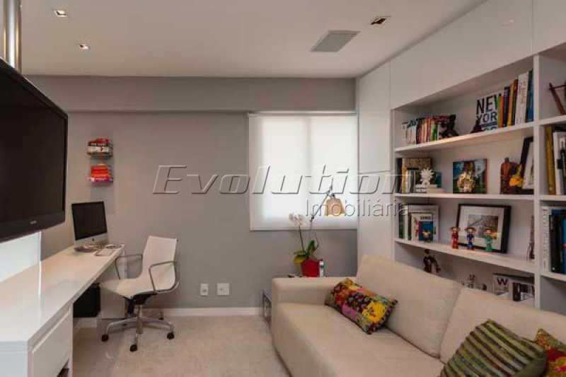 IMG-20200924-WA0036 - Apartamento no Blue das Américas, finamente decorado por arquiteta! - EBAP30022 - 8