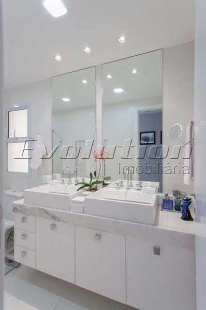 IMG-20200924-WA0037 - Apartamento no Blue das Américas, finamente decorado por arquiteta! - EBAP30022 - 14