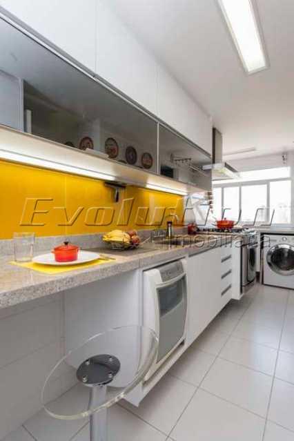 IMG-20200924-WA0038 - Apartamento no Blue das Américas, finamente decorado por arquiteta! - EBAP30022 - 20