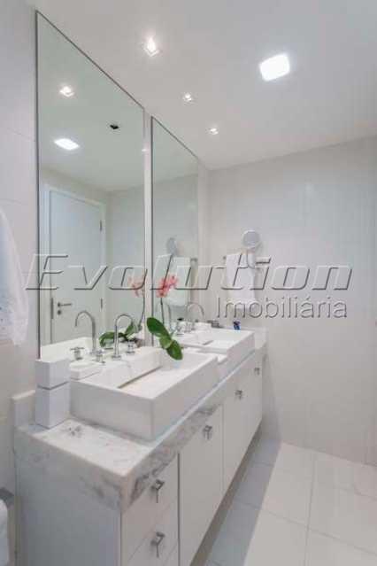 IMG-20200924-WA0039 - Apartamento no Blue das Américas, finamente decorado por arquiteta! - EBAP30022 - 15