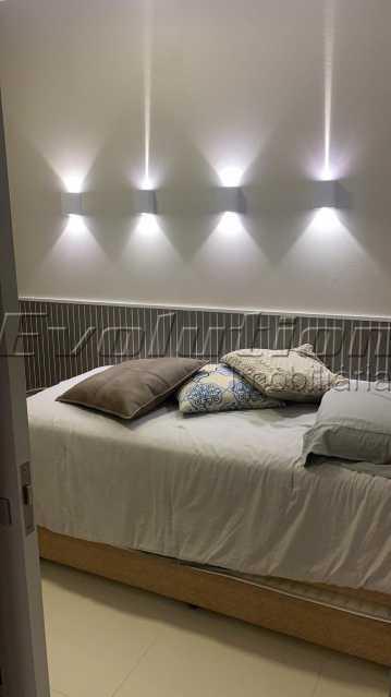 IMG-20200924-WA0049 - Apartamento no Blue das Américas, finamente decorado por arquiteta! - EBAP30022 - 17