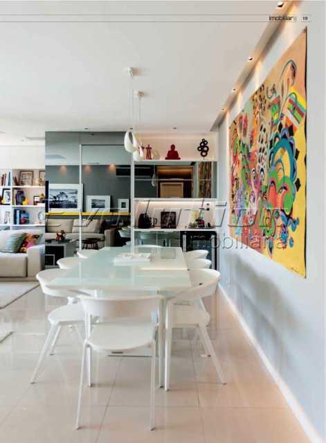 IMG-20200924-WA0052 - Apartamento no Blue das Américas, finamente decorado por arquiteta! - EBAP30022 - 9