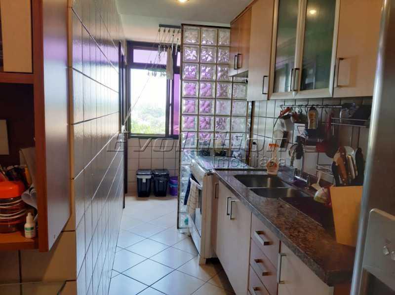 20200924_231840 - Apartamento 124 m² no Santa Mônica Condomínum Club - EBAP30023 - 20