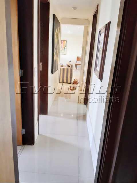 20200924_232007 - Apartamento 124 m² no Santa Mônica Condomínum Club - EBAP30023 - 10