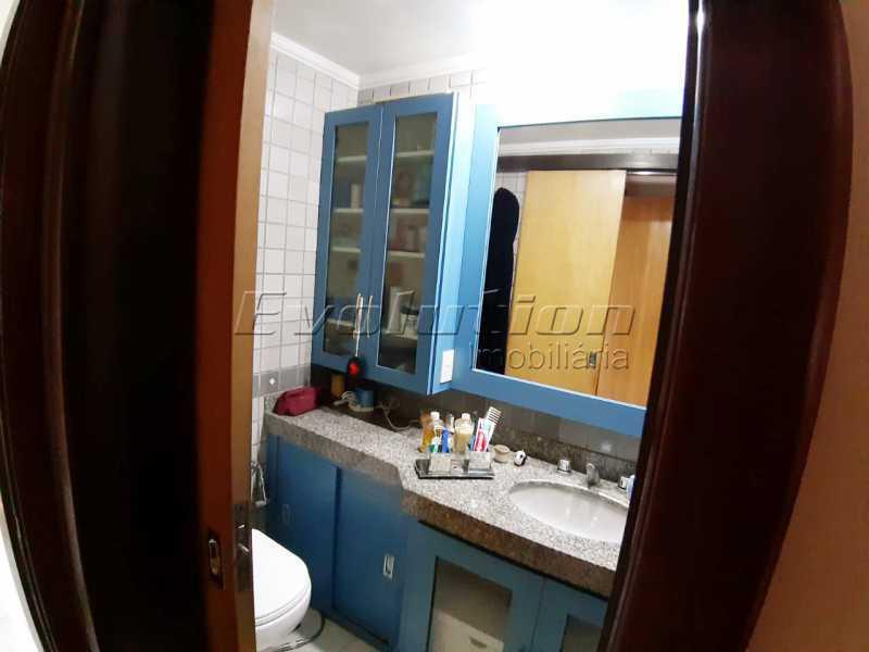 20200924_232021 - Apartamento 124 m² no Santa Mônica Condomínum Club - EBAP30023 - 15