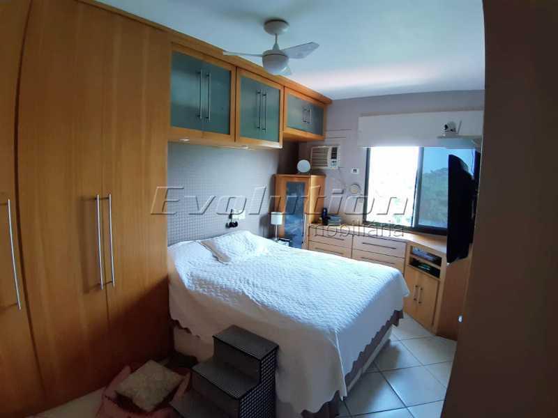 20200924_232036 - Apartamento 124 m² no Santa Mônica Condomínum Club - EBAP30023 - 13