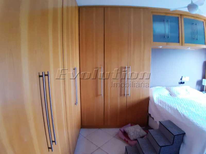 20200924_232050 - Apartamento 124 m² no Santa Mônica Condomínum Club - EBAP30023 - 14