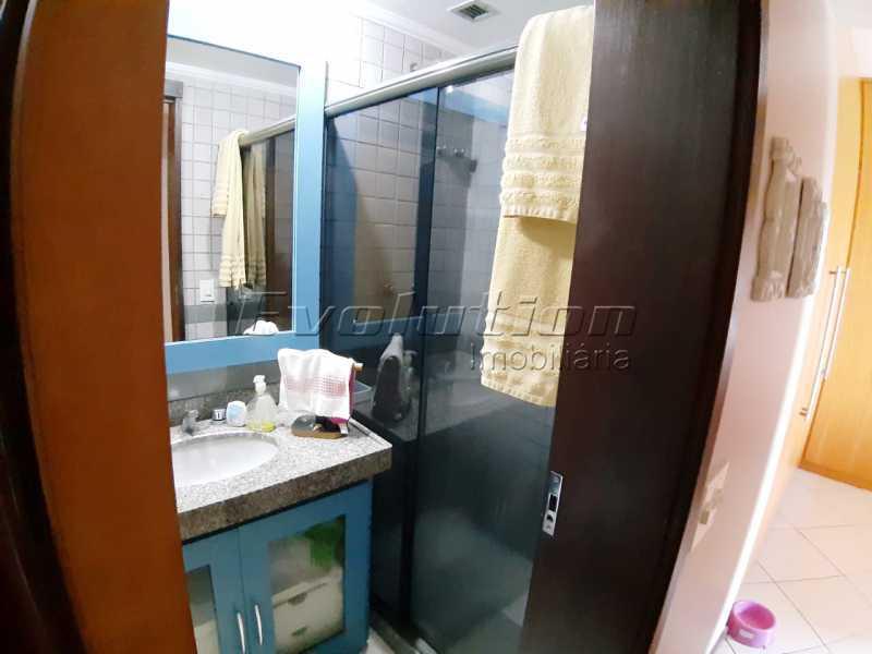 20200924_232112 - Apartamento 124 m² no Santa Mônica Condomínum Club - EBAP30023 - 16