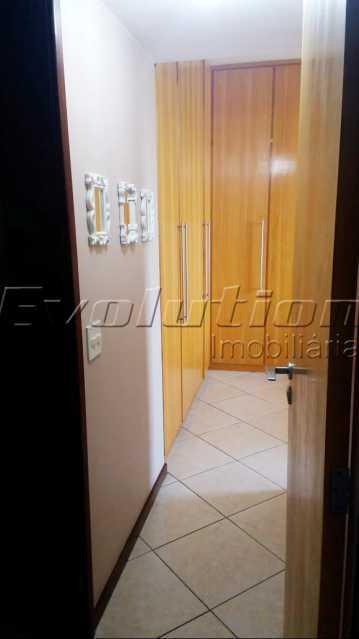 20200924_232127 - Apartamento 124 m² no Santa Mônica Condomínum Club - EBAP30023 - 17