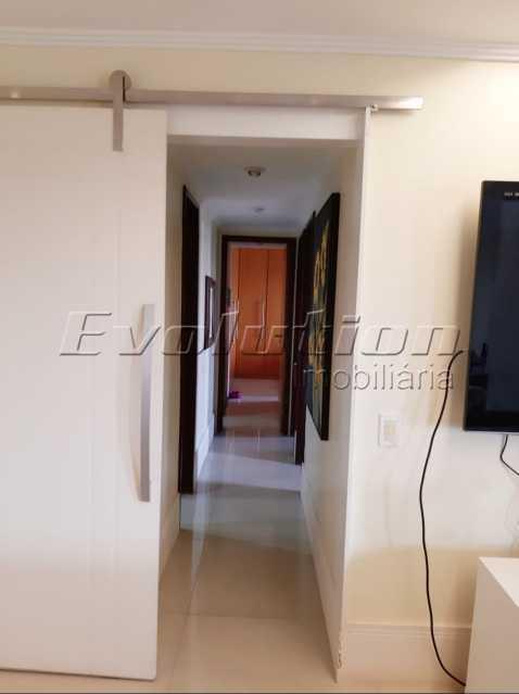 20200924_232240 - Apartamento 124 m² no Santa Mônica Condomínum Club - EBAP30023 - 9