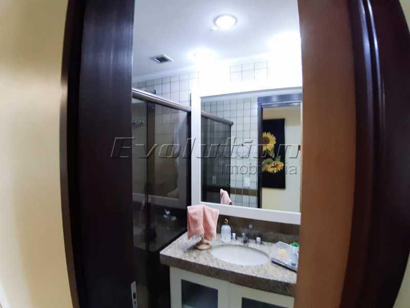 20200924_232253 - Apartamento 124 m² no Santa Mônica Condomínum Club - EBAP30023 - 11